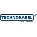 TECHNOKABEL