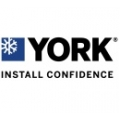 Johnson Controls / York